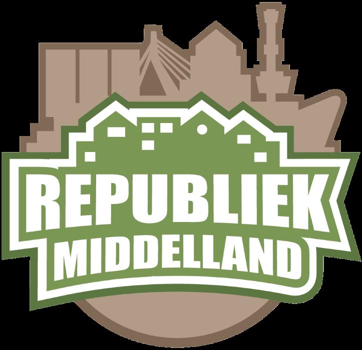 Republiek Middelland